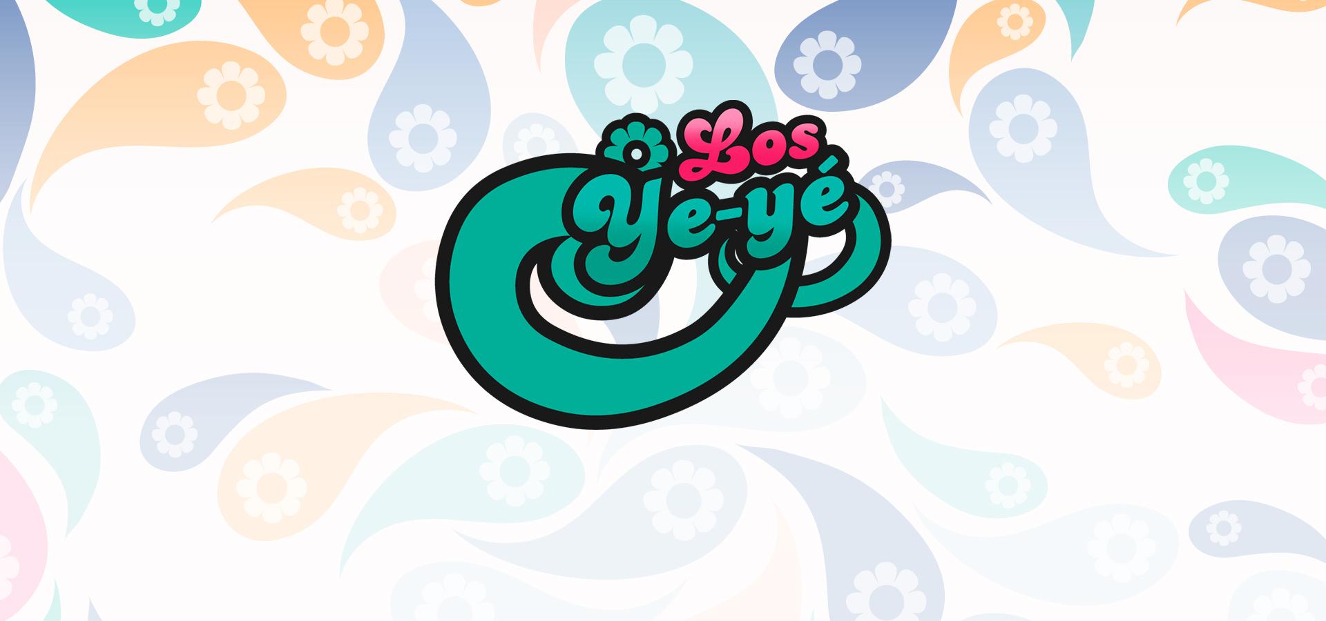 Los Ye-Yé